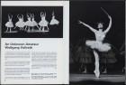 LFIA-1-1967_en_page_015.jpg