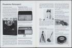 LFIA-1-1967_en_page_019.jpg