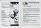 LFIA-6-1971_en_page_001.jpg