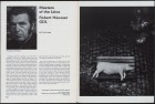 LFIA-6-1971_en_page_002.jpg