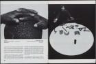 LFIA-6-1971_en_page_004.jpg