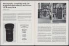 LFIA-6-1971_en_page_016.jpg