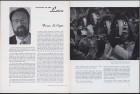 LFIA-2-1961_en_page_002.jpg