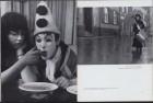 LFIA-2-1961_en_page_006.jpg