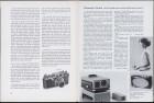 LFIA-2-1961_en_page_019.jpg