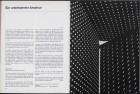 LFIA-1-1965_de_page_008.jpg