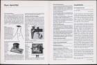 LFIA-1-1965_de_page_023.jpg