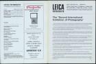 LFIA-1-1969_en_page_001.jpg
