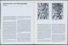 LFIA-1-1969_en_page_009.jpg