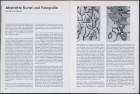 LFIA-1-1969_de_page_010.jpg