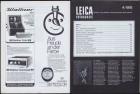 LFIA-4-1976_de_page_002.jpg
