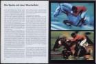 LFIA-4-1976_de_page_011.jpg