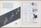 LFIA-1-1957_en_page_001.jpg