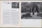 LFIA-1-1957_en_page_003.jpg