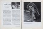 LFIA-1-1957_en_page_008.jpg
