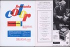 LFIA-3-1960_de_page_001.jpg