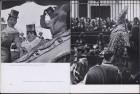 LFIA-3-1960_de_page_007.jpg