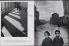 LFIA-4-1955_en_page_008.jpg