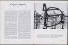 LFIA-4-1955_en_page_010.jpg