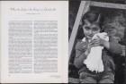 LFIA-4-1955_en_page_011.jpg