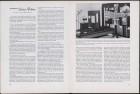 LFIA-4-1955_en_page_013.jpg