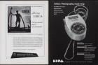 LFIA-4-1955_en_page_024.jpg