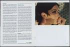 LFIA-1-1971_de_page_014.jpg