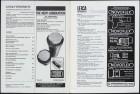 LFIA-4-1973_en_page_001.jpg
