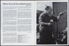 LFIA-4-1973_en_page_008.jpg