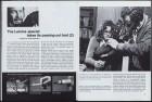 LFIA-2-1974_en_page_020.jpg