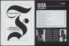 LFIA-5-1976_de_page_002.jpg