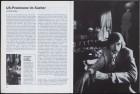 LFIA-5-1976_de_page_005.jpg