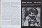 LFIA-5-1976_de_page_008.jpg