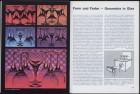 LFIA-5-1976_de_page_019.jpg