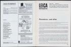 LFIA-6-1966_en_page_001.jpg
