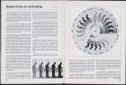 LFIA-6-1966_en_page_019.jpg