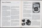 LFIA-6-1966_en_page_023.jpg