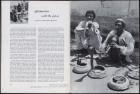 LFIA-4-1962_en_page_007.jpg