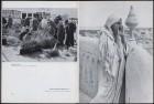 LFIA-4-1962_en_page_010.jpg