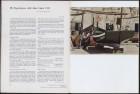 LFIA-4-1962_en_page_011.jpg