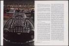 LFIA-4-1962_en_page_015.jpg
