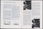 LFIA-4-1962_en_page_018.jpg