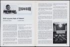 LFIA-6-1969_en_page_015.jpg