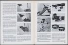 LFIA-6-1969_en_page_019.jpg