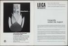 LFIA-3-1968_de_page_002.jpg