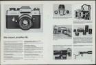 LFIA-3-1968_de_page_013.jpg