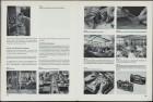 LFIA-3-1968_de_page_017.jpg