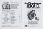 LFIA-5-1973_de_page_001.jpg