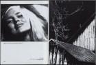 LFIA-5-1973_de_page_006.jpg