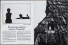 LFIA-5-1973_de_page_008.jpg